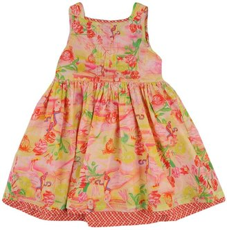 Oilily Dresses