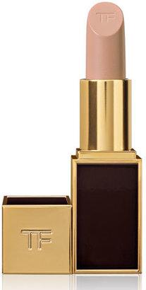 Tom Ford Lip Color, Vanilla Suede