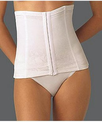 Flexees Instant Slimmer ® Firm Control Long Torso Waist Nipper Shapewear