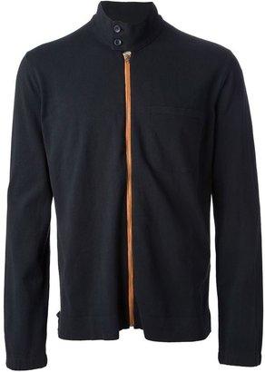 Dondup 'Chicago' shirt jacket