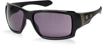 Oakley Sunglasses, 0OO9173 BIG TACO