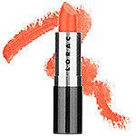 Breakthrough Performance Lipstick SPF 15 - It Girl