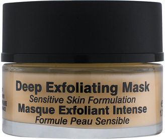 Dr Sebagh Women's Deep Exfoliating Mask - Sensitive Skin