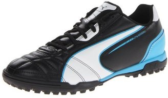 Puma Men's Universal Turf Soccer Shoe
