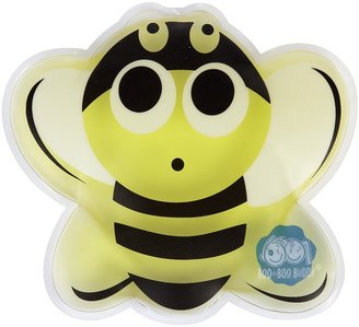 Safety First Boo Boo Buddy Cold Pack - Butterfly
