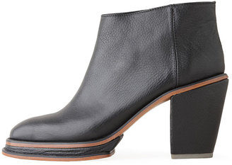 Rachel Comey Bout Ankle Boot
