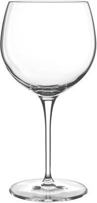 Luigi Bormioli Allegro Set of 4 Red Wine Glasses