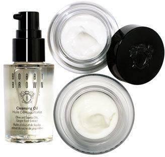 Bobbi Brown 'Skincare Essentials' Set (Nordstrom Exclusive) ($83 Value)