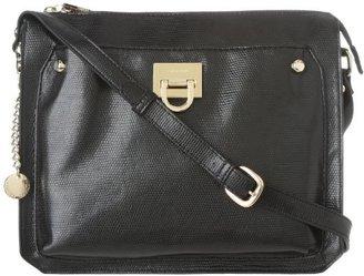 Ivanka Trump Women's Rebecca Cross-Body Shoulder Bag