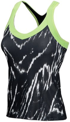 New Balance Get Back Tank Top - Built-In Bra, Racerback (For Women)