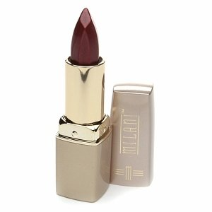 Milani Lip Color, Double Espresso 38