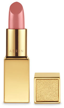 AERIN Rose Balm Lipstick
