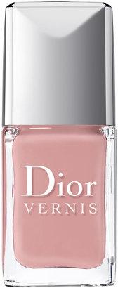 Christian Dior Nail Vernis Bar Incognito