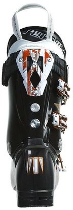Tecnica @Model.CurrentBrand.Name 2011/2012 Inferno Heat Alpine Ski Boots (For Men and Women)