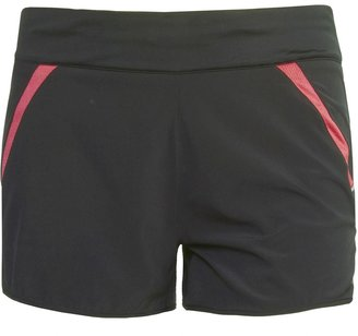 New Balance NBX Run Shorts (For Women)