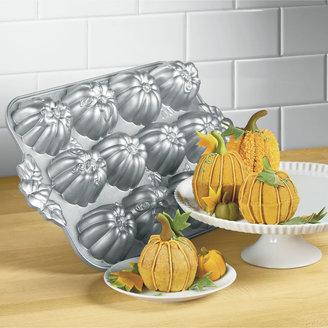 Nordicware Pumpkin Baking Pan