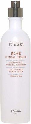 Fresh R) Rose Floral Water