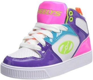 Heelys Flash Skate Shoe (Toddler/Little Kid/Big Kid)