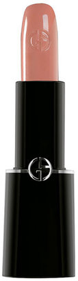 Giorgio Armani 'Spring 2013' Sheer Lipstick