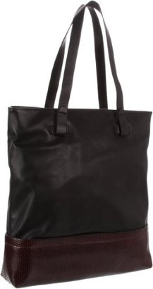 Co-Lab by Christopher Kon Neve-1091 Tote