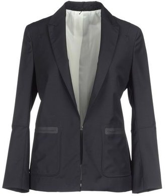 CNC Costume National Blazer