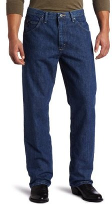 Wrangler Men's 20X No. 23 Relaxed Fit Jean