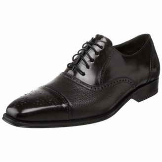 Mezlan Men's Tyson II Oxford