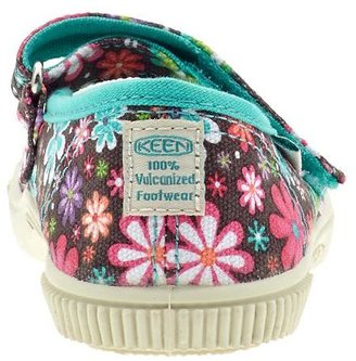 Keen Madras MJ (Infant/Toddler/Youth)