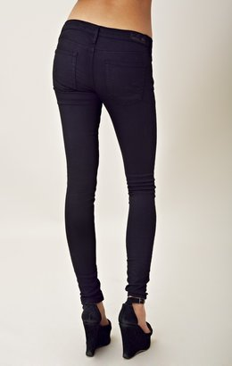 AG Adriano Goldschmied ABSOLUTE EXTREME SKINNY LEGGING JEAN