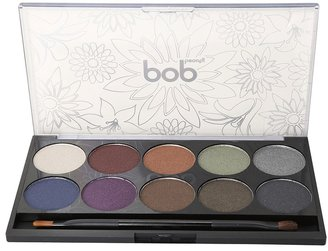 Pop Beauty POPbeauty Bright Up Your Life Color Cosmetics