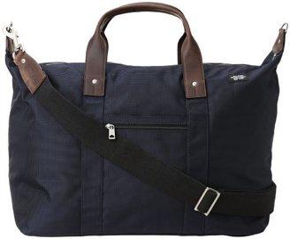 Jack Spade Wing Weekender Bag