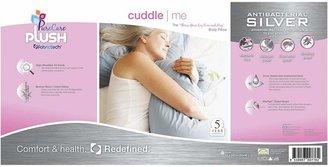 Purecare PureCare Cuddle Me Body/Pregnancy Support Pillow