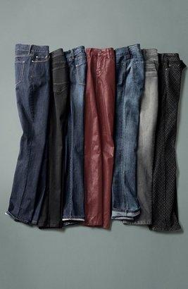 NYDJ Women's 'Alina' Stretch Skinny Jeans