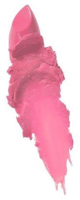 Maybelline Color Sensational® Lip Color