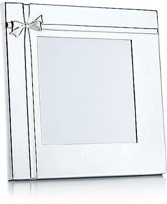 Tiffany & Co. Bows:Frame