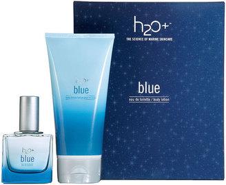 H20 Plus Blue Fragrance Collection 1 kit