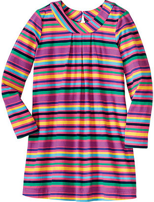 Look And See Tunic Dress
