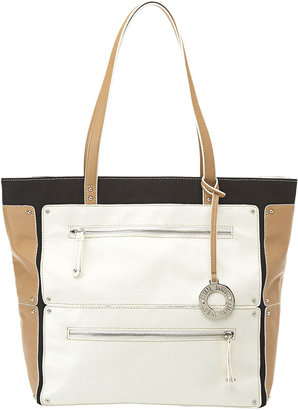 Nine West If the Tote Fits