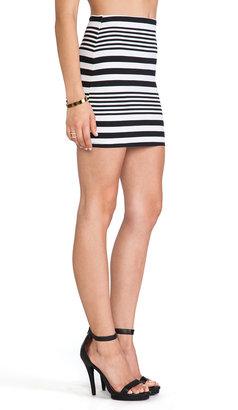 Motel Kimmy Skirt