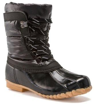 Sporto Kate Snow Boot