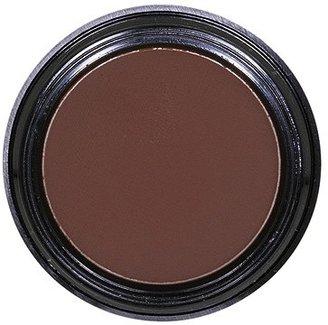 Paula Dorf Eye Shadow Color Cosmetics
