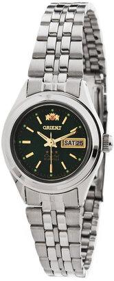 American Apparel FNQ04005F9 Orient Metal Ladies Wristwatch