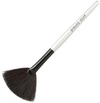 Paula Dorf Perfect Tools - Perfect Bronzing Fan Brush Gifts