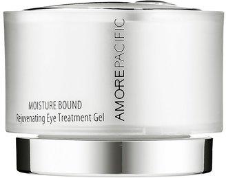 Amore Pacific Amorepacific AMOREPACIFIC - MOISTURE BOUND Rejuvenating Eye Treatment Gel