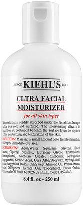Kiehl's 8.4 oz. Ultra Facial Moisturizer