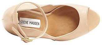 Steve Madden Acomplis