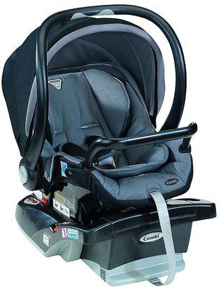 Combi Shuttle 35 Infant Car Seat - Graphite