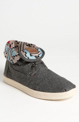 Toms 'Botas - Highlands' Boot (Men)