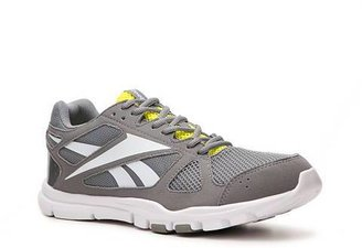 Reebok YourFlex Train 2.0 Cross Training Shoe - Mens