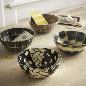 Wola Nani Small Bowls